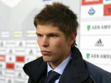 Jan Klaas Huntelaar