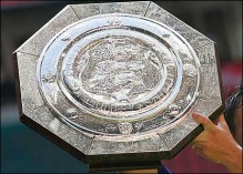 community-shield