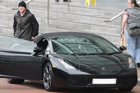 wayne-rooney-and-his-fleet-of-fast-cars-15407-image8
