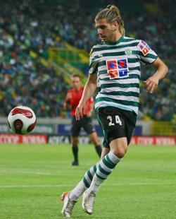 Miguel Veloso