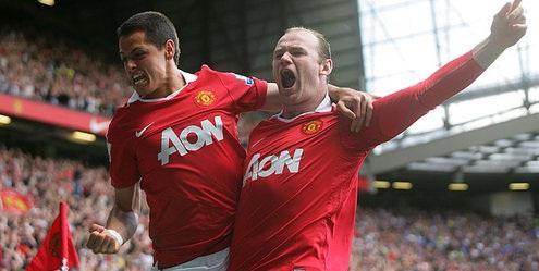 Hernandez-Rooney_495x249